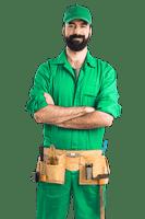 appliance technician in Ottawa